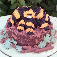 creepy crawly party food ideas creative party food
