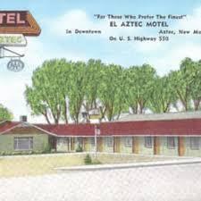 Classic Motel Motel El Aztec Hotels 221 S Main Ave Belen Nm Yelp