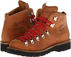 womens boots gander mountain gander mountain work boot shoes brown shipped free at
