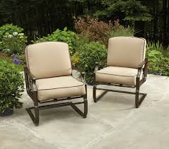 Members Mark Patio Furniture by Pride Family Brands Manufacturers Of The Finest Outdoor