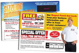 pagedirect mail information u0026 updates primenet direct marketing