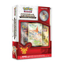 target pokemon black friday 25 found at target fred meyer u0027s walmart and online at pokemon