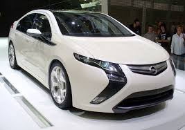 opel cars 2017 opel ampera archives the truth about cars