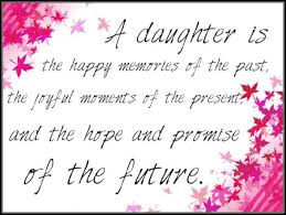 Getting Married Quotes 21 Best Inspirational Short Mother Daughter Quotes