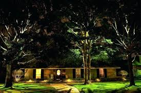Best Landscape Lighting Brand Best Landscape Lighting Landscape Lighting Manufacturers Beautiful