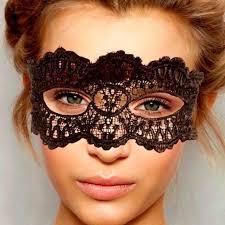 lace mask stunning masquerade lace eye mask ophelia