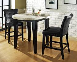 monticristo ii 3 pc pub set dining room sale on sale