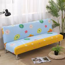 Sofa Bed Covers by Online Get Cheap Yellow Sofa Covers Aliexpress Com Alibaba Group