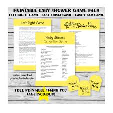 printable theme packs print it baby