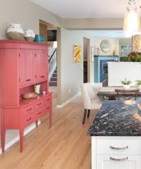 Kitchen Cabinet Refinishing Denver by Kitchen Cabinets Refinishing Stunning Home Design