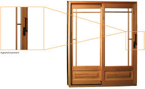 Porte Patio Patio Door Martin Windows And Doors