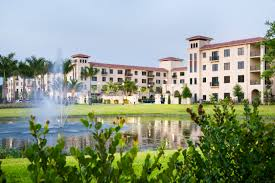 Palace 20 Boca Raton Showtimes by Sinai Residences Offers Seniors Luxury Living Real Time