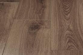 Ash Laminate Flooring Laminate Vitality Deluxe Balterio 625 Smoked Ash Mydesigndrops