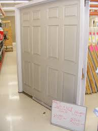 Paint Interior Doors by Gorgeous Best Way To Paint 6 Panel Interior Doors Door Panel Buy 6