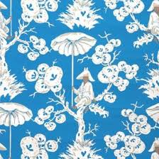 chinoiserie wrapping paper 186 best wonderful wallpaper images on fabric