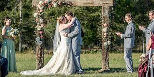 wedding dresses panama city fl rosie creek farms weddings get prices for wedding venues in fl
