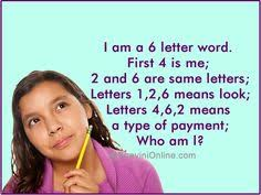 guess the word what five letter word becomes shorter
