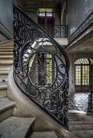 Beautiful Abandoned Places by 1206 Best Abandoned But Beautiful Images On Pinterest