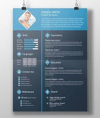 Free Resume Templates To Print 40 Professionally Designed Free Resume Templates U2013 Design Sparkle