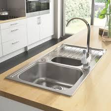 modern kitchen sink design kitchen fabulous stainless sink modern kitchen sink undermount