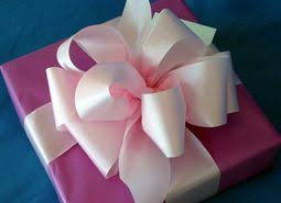 Ideas To Wrap A Gift - 156 best gift wrapping images on pinterest gifts wrapping ideas