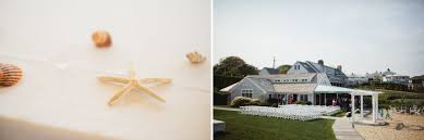 30 cape cod wedding inspiration details catie bartlett