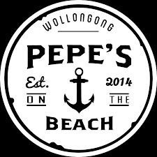 halloween pepe pepe u0027s on the beach