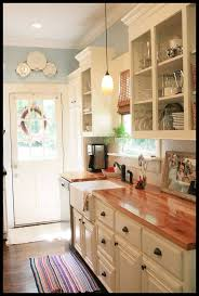 kitchen country kitchen cottage style decor shaker style kitchen