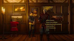 witcher 3 hearts of stone avid collector quest guide