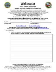 boy scouts of america lesson plans u0026 worksheets reviewed by teachers