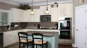 cabinet white kitchen paint ideas amazing kitchen cabinet colors