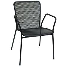 Black Outdoor Furniture by Home Design Breathtaking Mesh Outdoor Furniture American Tables