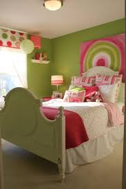 Kids Rooms For Girls by 10 Best 8 Year Old Girls Bedroom Images On Pinterest Children