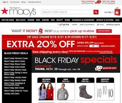 micro center black friday 2014 19 best black friday humor images on pinterest black friday