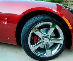 g2 brake caliper paint system custom ford color dark candy