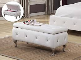 amazon com kings brand furniture tufted design upholstered