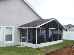 Patio Enclosure Screens Florida Pool Enclosures Screen Rooms Sun Rooms Enclosures