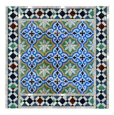 Moroccan Tiles Kitchen Backsplash Dramatic Art House Remodeling Stacked Stone Backsplash House