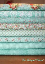 38 best northcott fabrics images on pinterest stonehenge