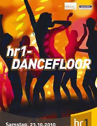 Casino Bad Homburg Hr1 Dancefloor In Der Casino Lounge In Bad Homburg Dj Thorsten