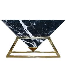 Stone Console Table The Most Classy Stone Console Tables