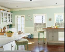 Mint Home Decor Mint Green Kitchen Ideas Retro Mint Green Kitchen U2013 Amazing Home