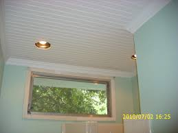 bathroom ceilings ideas bathroom ceilings ideas lovely on room together with ceiling painting alternatux 11 jpg