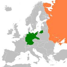 Map Of The Middle East Quiz by Germany U2013soviet Union Relations Before 1941 Wikipedia