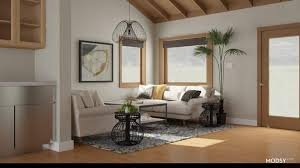 pic of interior design home 3d designer modsy makes home decorating idiot proof
