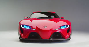 lexus lfa kelowna marussia b2 an evolution of russia u0027s first supercar the b2 is