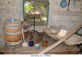 slave cabin interior slavery stock photos u0026 slave cabin interior