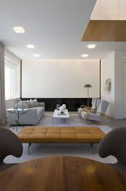 21 best rw project ebury square london images on pinterest