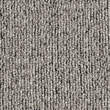 Types Of Carpets For Bedrooms Textured Carpet Bedroom U2014 Interior Home Design Types Of Textured