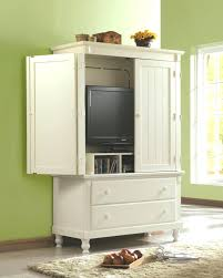 entertainment centers with glass doors tv stands that hide tv u2013 flide co